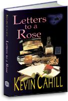 Letters to a Rose Details